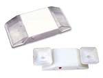 Emergency Lighting | Egress Lighting