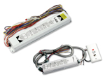 Emergency Ballasts
