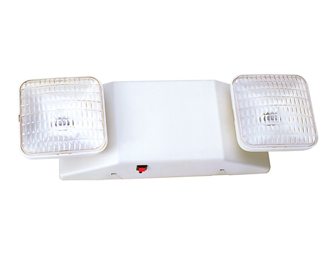 Emergency lighting best prices zoom buy now aloadofball Gallery