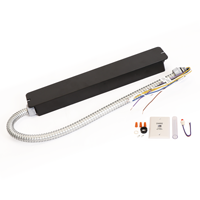 Constant-Power Emergency Led Driver