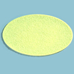 Self-Adhesive Anti-Skid Photoluminescent Floor Dots