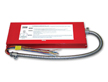 BAL3000 Emergency Ballast